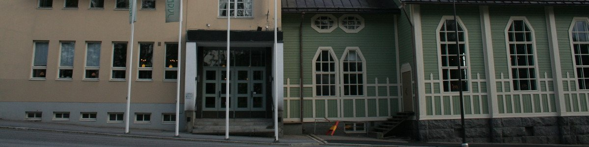 Front_of_hotel_1200*300